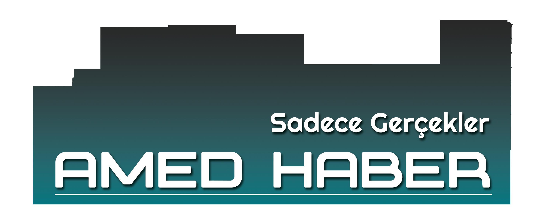 Amed Haber | Diyarbakır Haber-Amed Haber