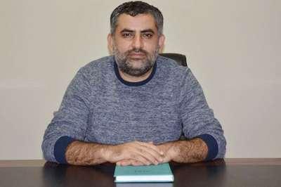 Anadolu Sağlık-Sen'den döner sermaye genelgesine tepki
