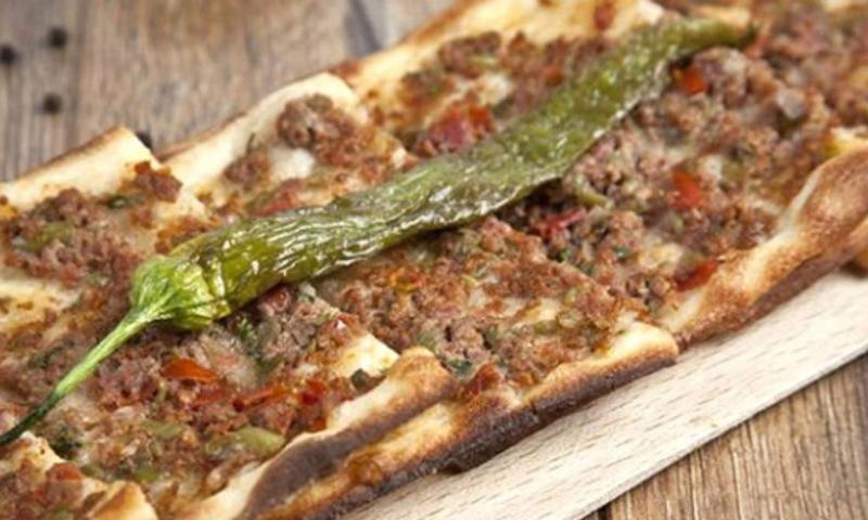 Bakanlık Diyarbakır'da hile yapan lokanta ve kantinleri ifşa etti