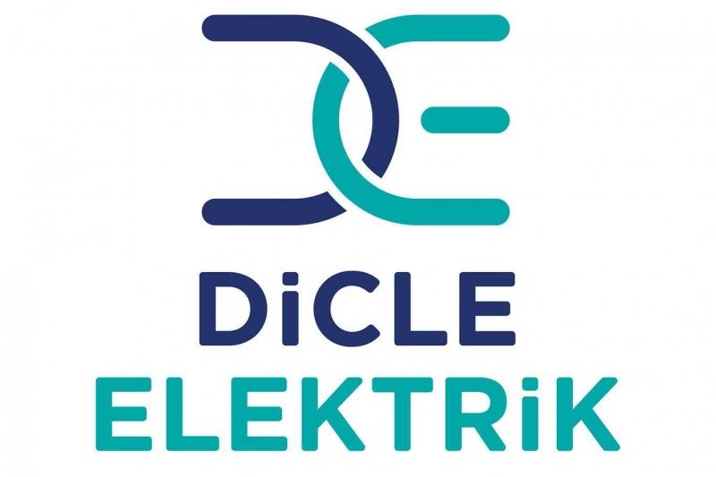 Dicle Elektrik: Yüksek faturalar tüketim artışından kaynaklanıyor