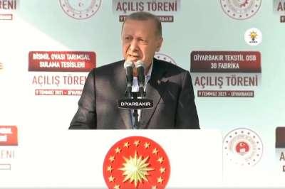 Diyarbakır Cezaevi kültür merkezine dönüşecek