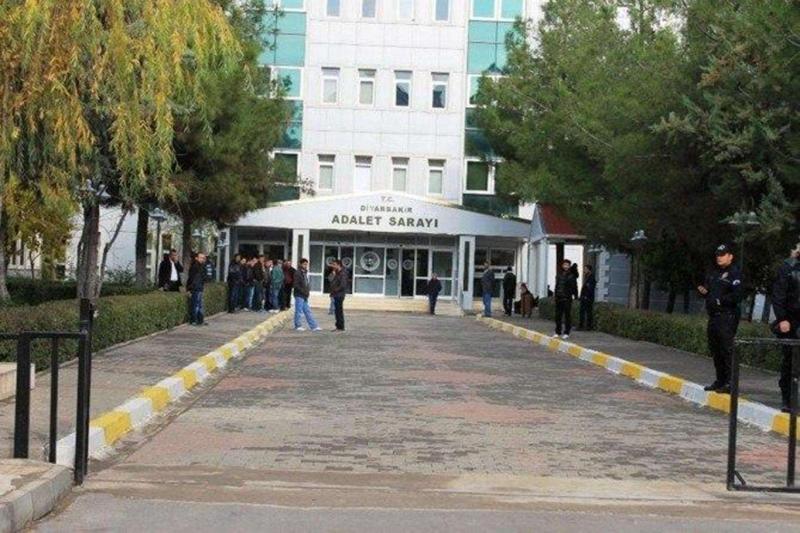 Diyarbakır merkezli 6 ilde dolandırıcılık operasyonu