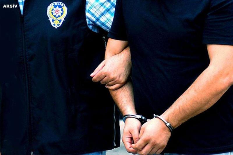 Diyarbakır'da farklı suçlardan aranan 17 kişi yakalandı