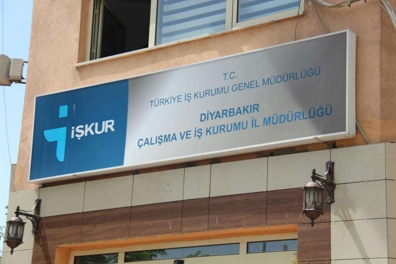 Diyarbakır'daki okullara temizlik görevlisi alınacak