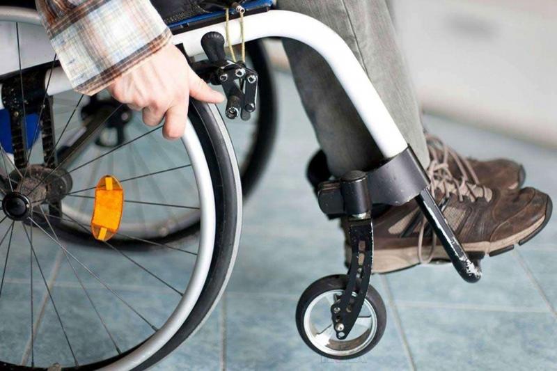 Engelli raporlarının geçerlilik süresi uzatıldı