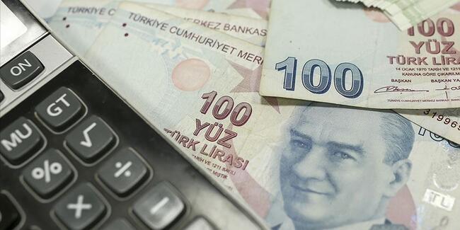 Eylül ayı için 170 milyon lira SED ödemesi yapılacak