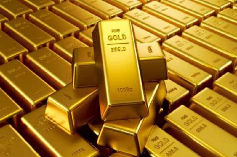 Güne yükselişle başlayan altının gram fiyatı 501 liradan işlem görüyor