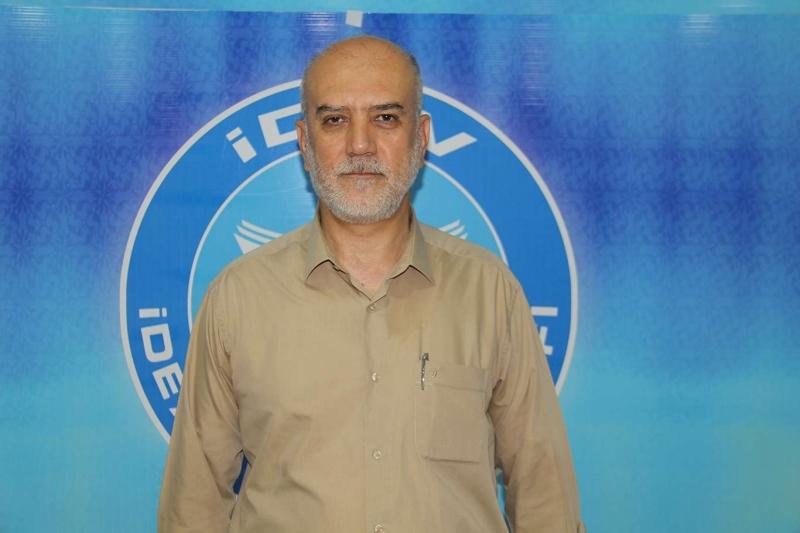 İDEV Başkanı Doyar: Mezun olan öğrencilerin önü açılmalı