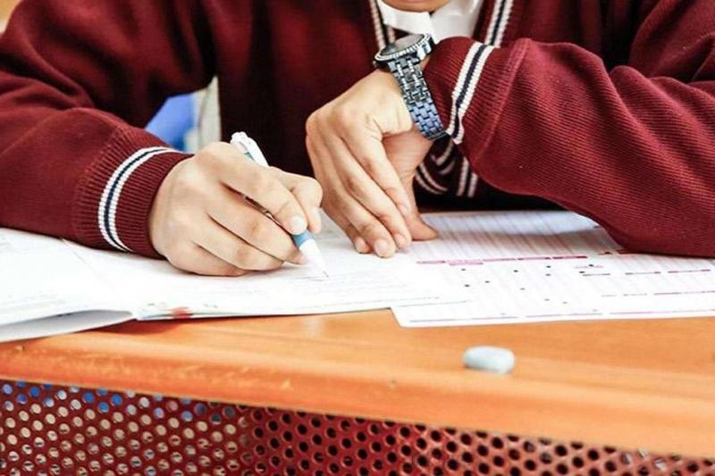 MEB'ten ortaokullarda yüz yüze sınavlarla ilgili açıklama