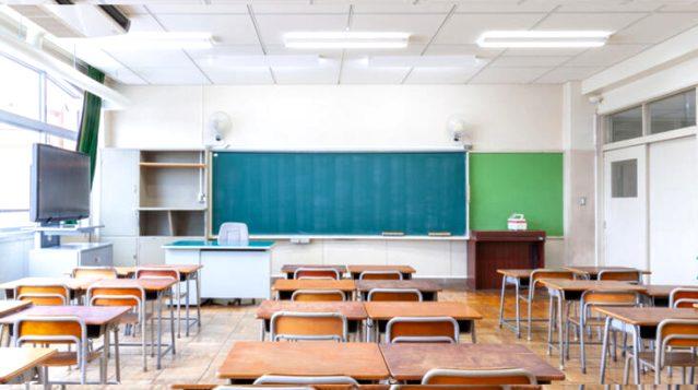 Okulların açılması kararına olumlu bakan veliler aynı zamanda endişeli