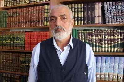Şehitler Kervanı Başkanı Çelik: PKK'nin dış güçler adına yaptığı 6-8 Ekim katliamı unutturulmamalı