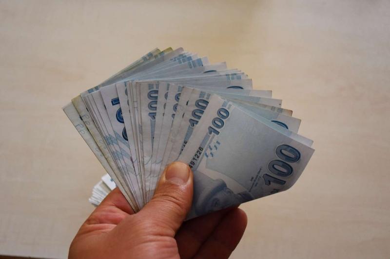 SGK'den borç yapılandırılmasına ilişkin açıklama