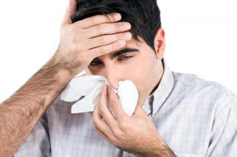 Sonbahar alerjisinden 14 adımda korunun!
