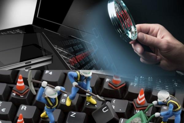 Telefon ve bilgisayarda dijital temizliğin ipuçları