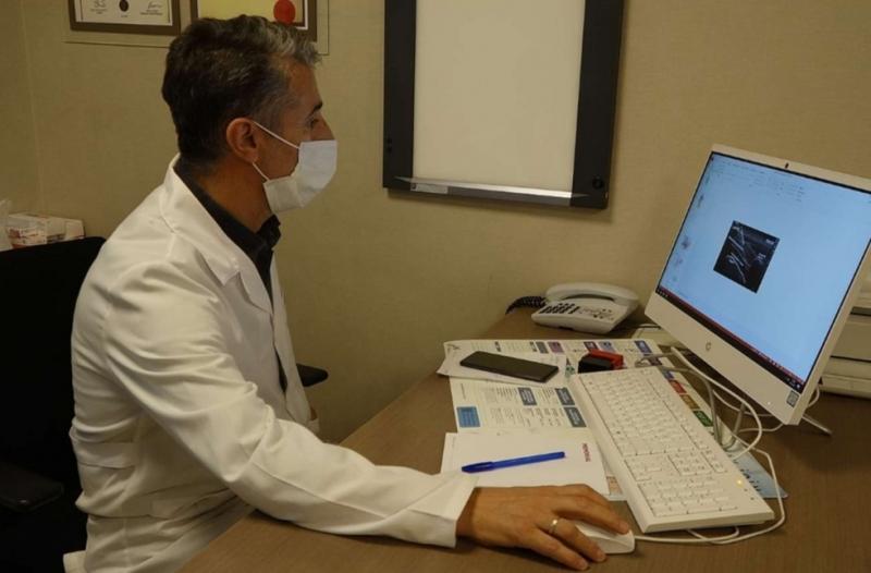 Tıbbi Onkoloji Uzmanı Prof. Dr. İlhan: Çocuk sahibi olmak meme kanserini önlüyor