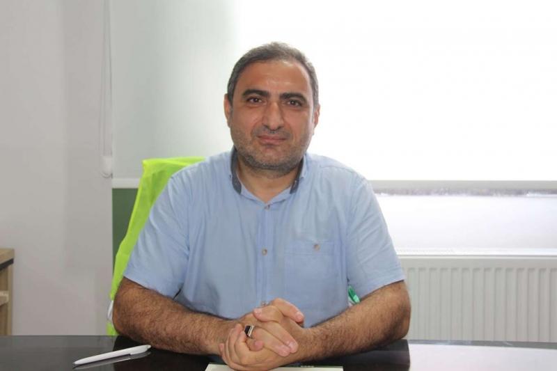 Türkiye'de yaklaşık 10 milyon insan madde ve davranış bağımlısıdır