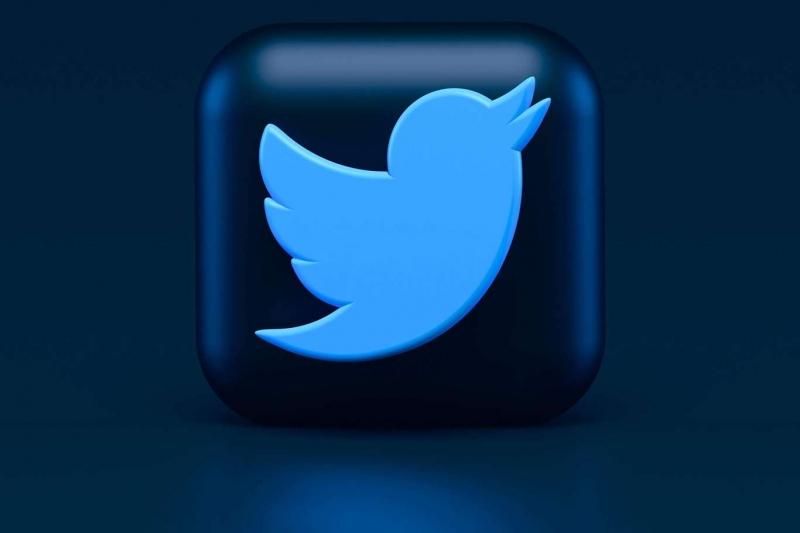 Twitter hesabınız güvende mi?