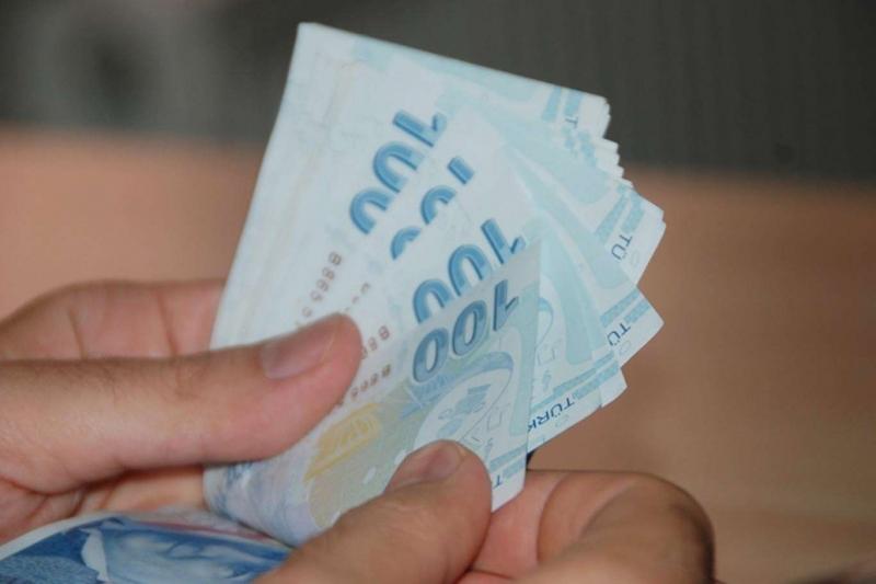 Vergi ödeme süreleri uzatıldı