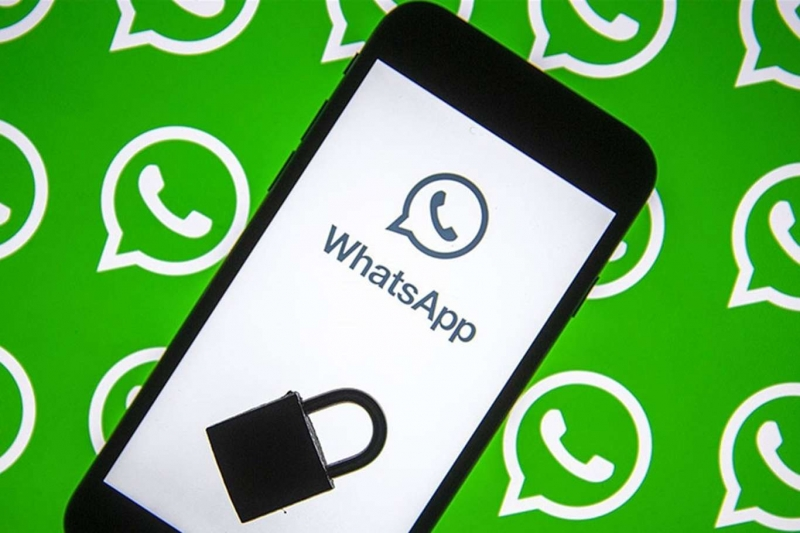 WhatsApp'ta yeni dönem başladı: Kullanıcılar sözleşmeyi onaylamazsa ne olacak?