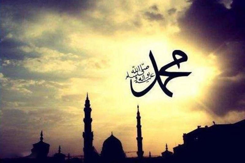 Hazreti Muhammed'in mübarek veladeti bu gece idrak edilecek