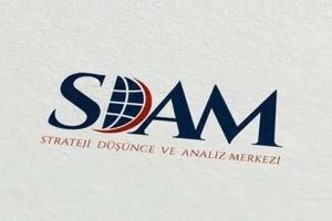 SDAM Diyarbakır'da seminer düzenleyecek