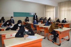 Yeni eğitim öğretim ne zaman başlayacak?