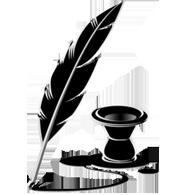 Diyarbakır Surları, kale ve burçlar…